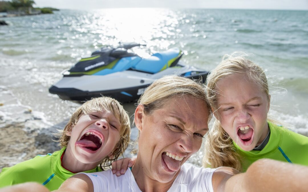 Sea Doo Buying Tips for PWC Jet Ski Riders