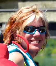 jet ski riding accessories