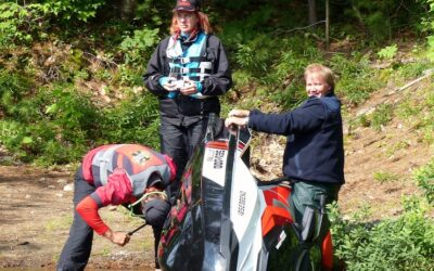 Top 5 Operator Caused Personal Watercraft Repairs