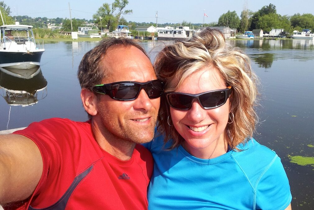 Best Floating Sunglasses For Sea Doo Tours