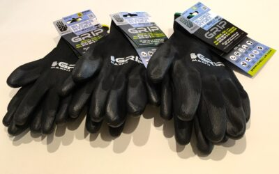 Best Jet Ski Riding Glove for Sea Doo Tours